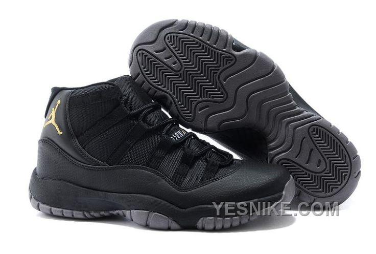 http://www.yesnike.com/big-discount-66- � Jordan 11Charcoal BlackCheap ...