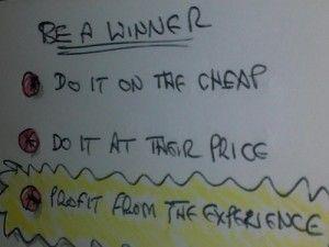 Pr writing services