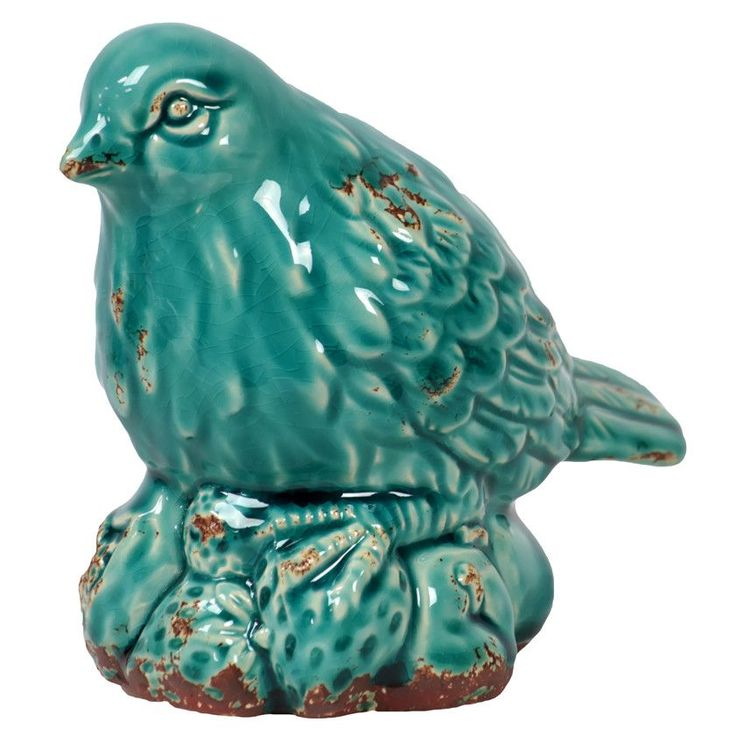 Great Addition To Your Home And Garden Accents