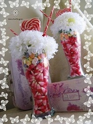 valentines day decorating - Google Search