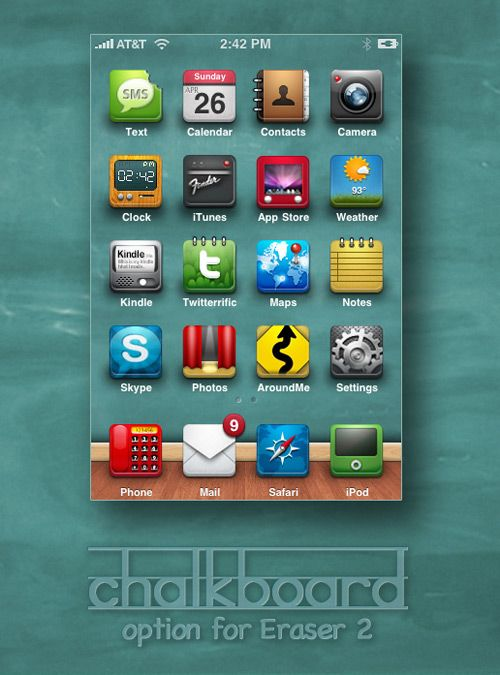 iphone -themes-8