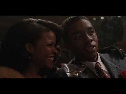 Chadwick Boseman is Thurgood Marshall - https://www.pakistantalkshow.com/chadwick-boseman-is-thurgood-marshall/ - http://img.youtube.com/vi/DeLaMAuz22M/0.jpg
