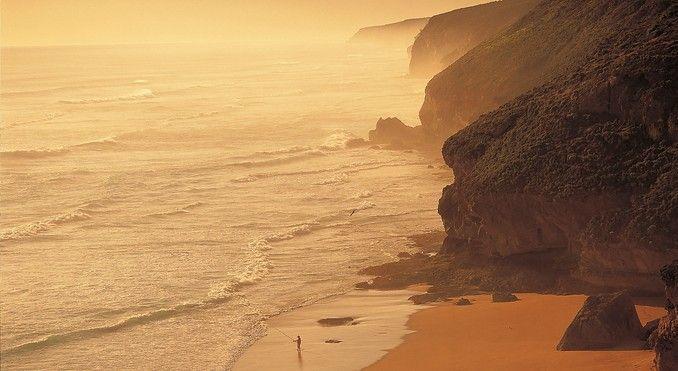 Elliston - South Australia