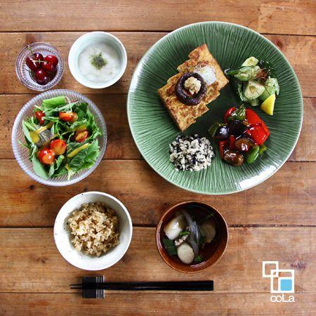 うーらオフィシャルブログ「うーらのオーガニックレシピ手帖」Powered by Ameba