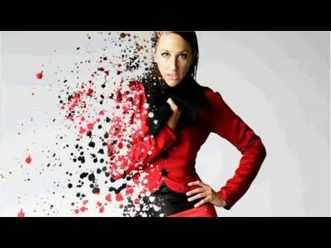 Photoshop Splatter - Turtorial Manipulasi Foto - YouTube