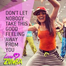zumba instructor - Google Search