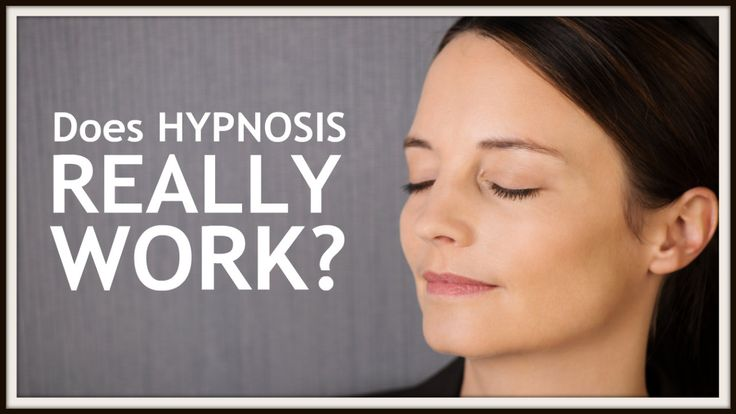 Does hypnosis really work? The short answer is YES. Watch this video #hypnosis #mindcontrol #tips