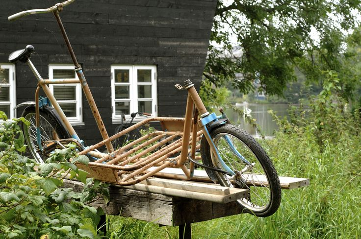 Christiania.   by antigavin
