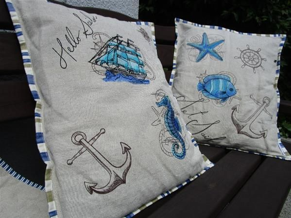 Urban Threads Customer Creations From The Stitcher
