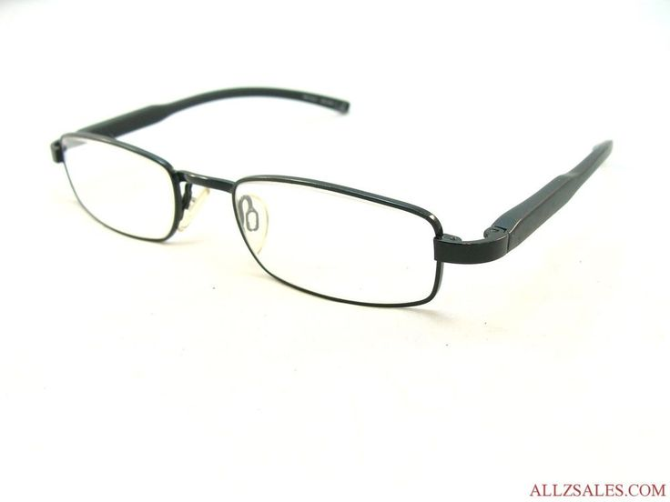 Name Brand Glasses Frames For Men