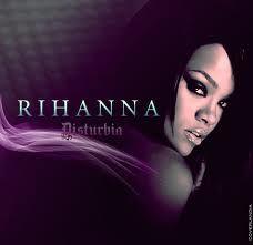 rihanna album covers - Google Search