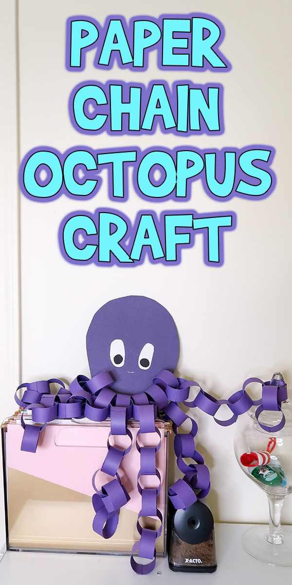 200 Best Shipwrecked Vbs Images On Pinterest Birthdays