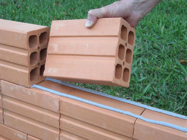 A new eco-friendly building material that saves water and reduces the  amount of debris
