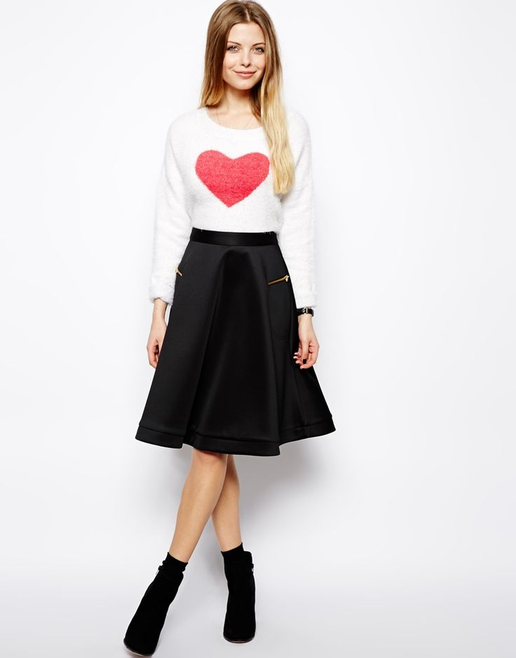 http://www.asos.com/ASOS/ASOS-Midi-Skirt-In-Scuba-with-Zips/Prod/pgeproduct.aspx?iid=3629481