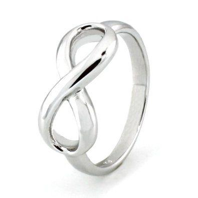 Wedding symbols instead of rings