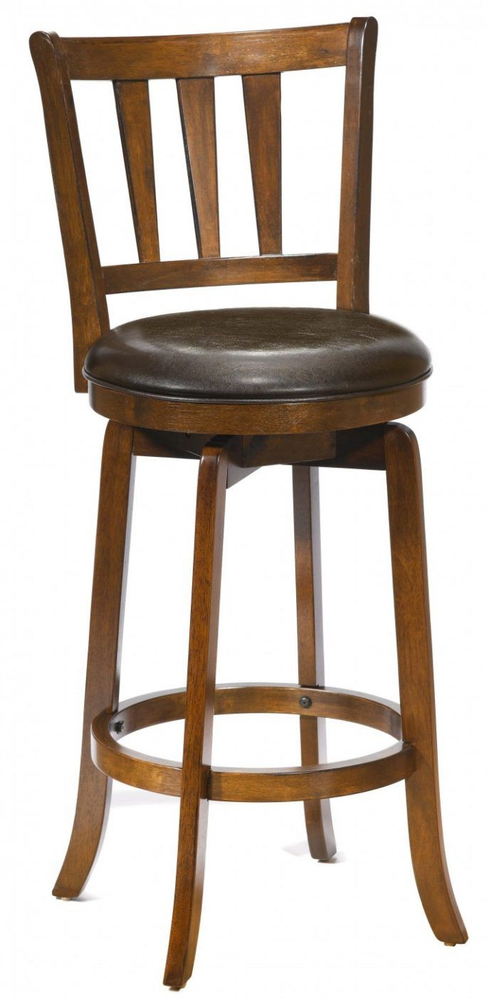 20 33 Inch Bar Stool Modern Vintage Furniture Check More At Http
