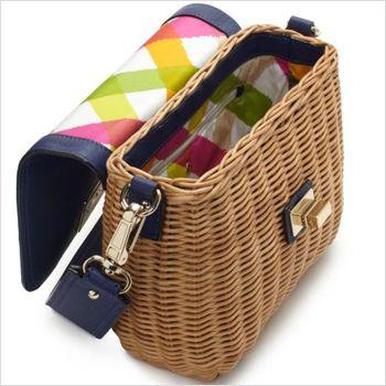 ケイトスペード,財布,バッグ,アウトレット