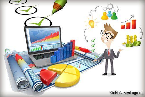 Проверка сайта— 85  онлайн сервисов и программ | KtoNaNovenkogo.ru - создание, продвижение и заработок на сайте