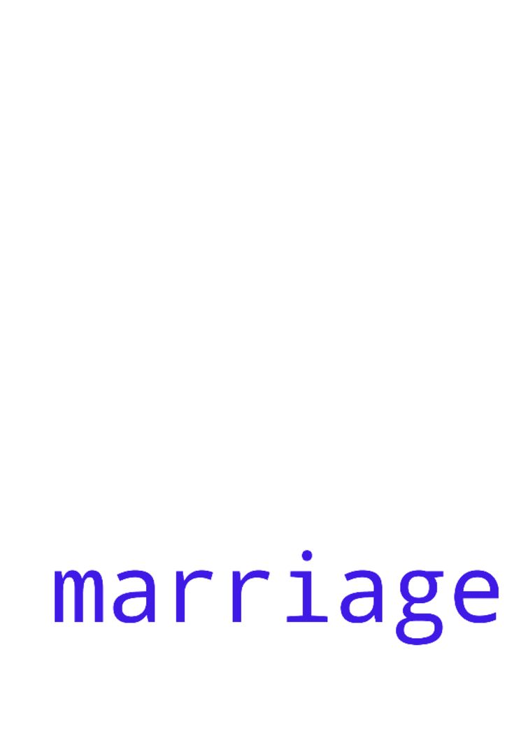 Prayer request for marriage - Prayer request for marriage Posted at: https://prayerrequest.com/t/nuI #pray #prayer #request #prayerrequest
