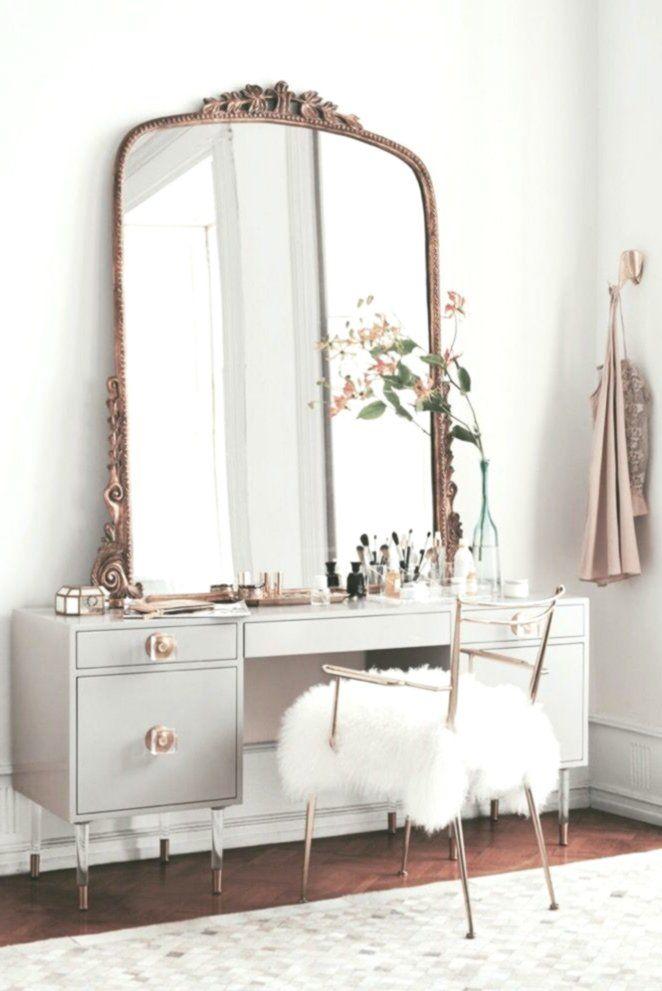 Inspiring 120 Condominium Adorning Concepts Decoratioco Y Apartment Decorating Decoratioco Ideas Inspiring Retro Home Decor Mirrored Furniture Retro Home