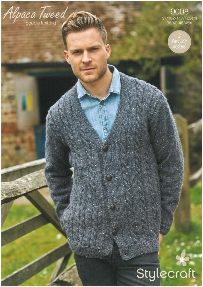 The 109 Best Mens Knits Images On Pinterest Mens Knits Knit