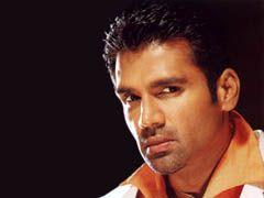 Sunil Shetty - sunil_shetty_004.jpg