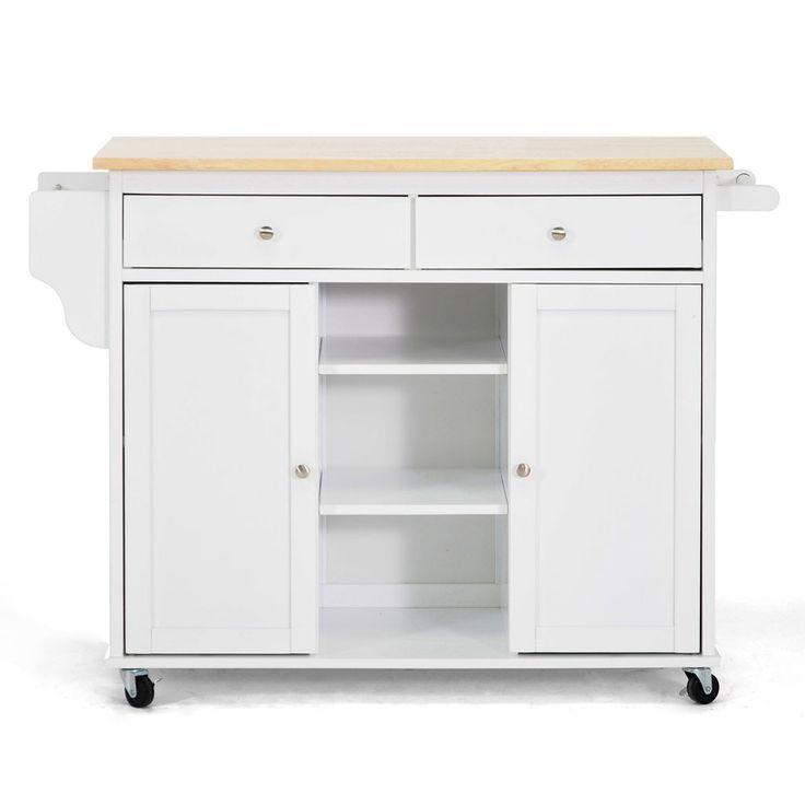 White Kitchen Storage Cabinet 33 best bathroom storage cabinets images on pinterest | bathroom