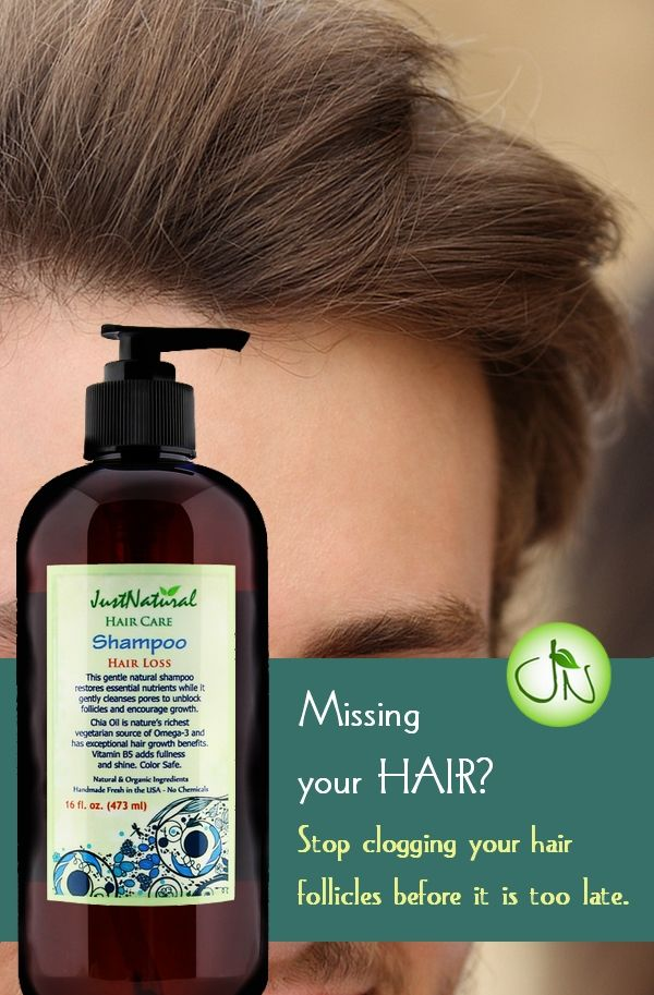 Use If You Are Experiencing Thinning Hair Hair Loss Alopecia Or