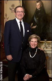 greek royal family images - Google Search