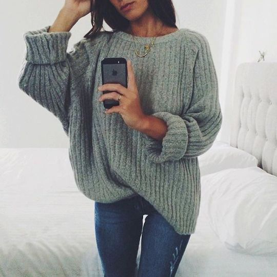 best 25 cute sweaters ideas on pinterest sweaters cute