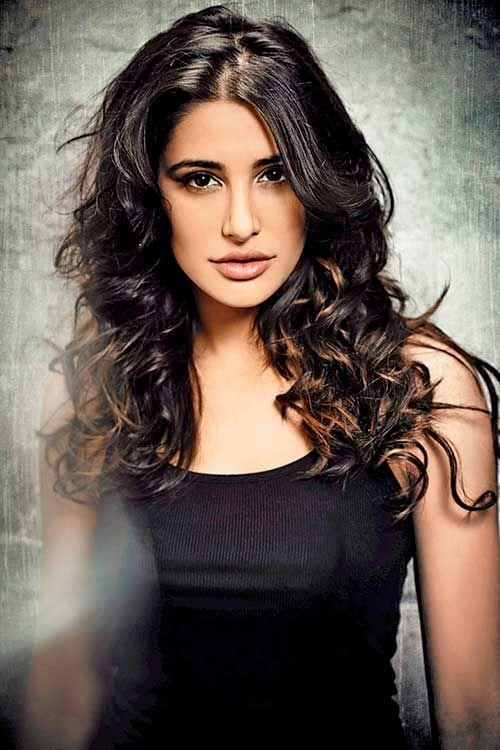 Nargis Fakhri #Bollywood #Fashion
