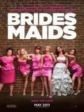http://www.megashare.info/watch-bridesmaids-online-TXpJNU13PT0