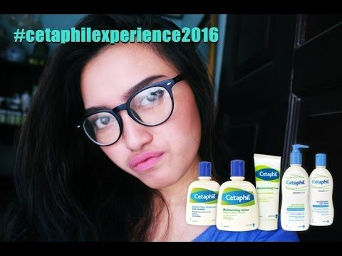 REVIEW PRODUCT SKIN CARE | Indira Kalistha