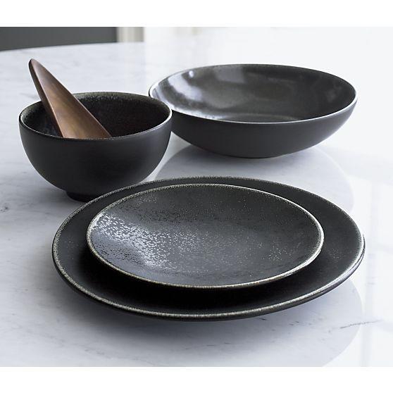 Celeste Serving Bowl in Dinnerware Sets | Crate and Barrel