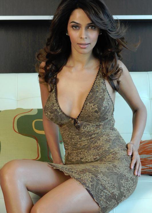 Pin On Bollywood Actress-4088