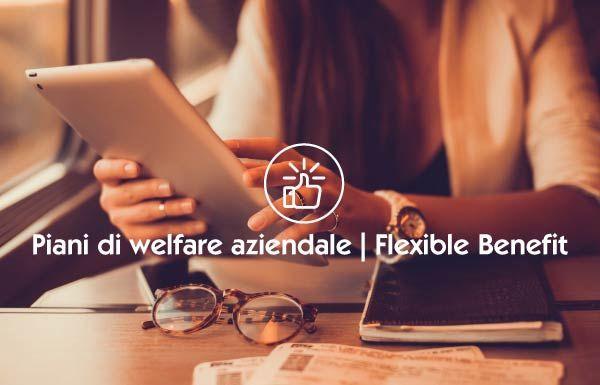 Welfare, tutti i Contratti Collettivi con contributo previsto nel 2018