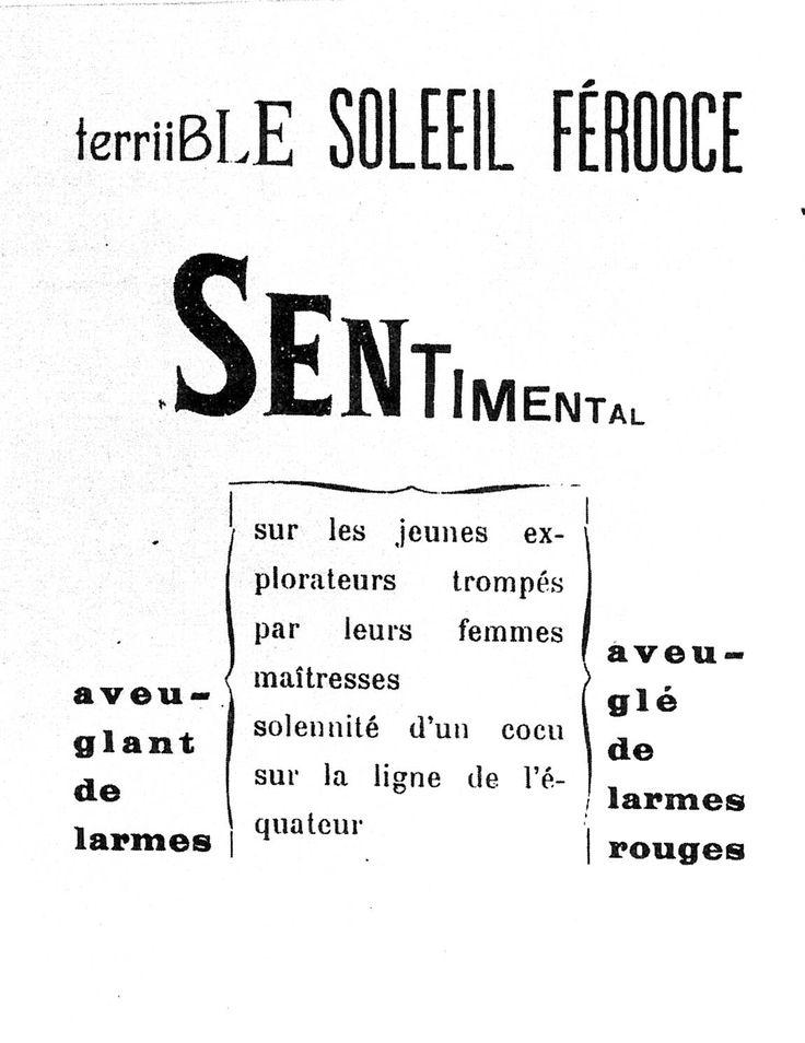 Filippo-Tommaso-Marinetti_from-Dunes_1914_Contextual