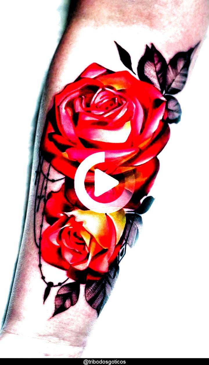 tattoo ideas female roses arm:ideas small models artist cute best hot arm cool simple designs ...