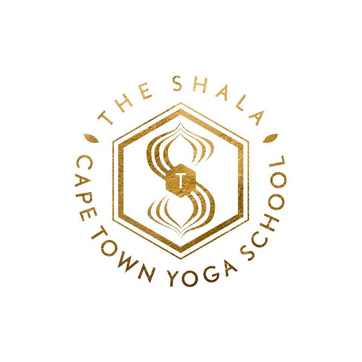 New Post: Yoga  Cape Town Central http://lessons.co.za/teachers/yoga-cape-town-central/