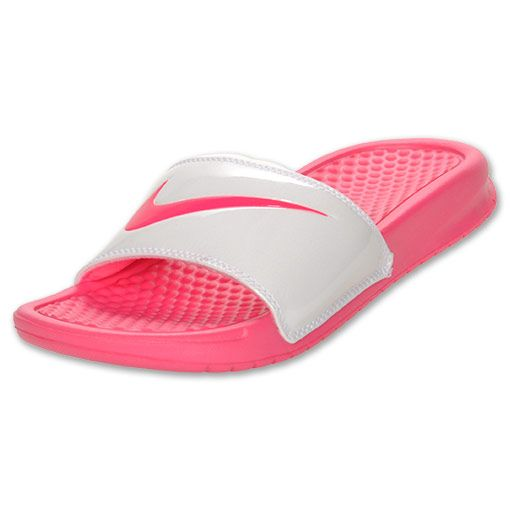 puma slide on sandals girls - Google Search