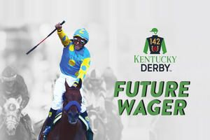 Future Wager on Kentucky Derby | 2016 Kentucky Derby & Oaks | May 6 and 7, 2016 | Tickets, Events, News