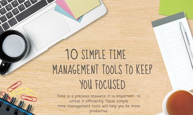 Most conventional time management tools are too detailed and result in monotonous practices that lead to more unconscious time wasting. Using unconventional methods to manage your time is more empowering as you feel in control of your schedule as opposed to it being the other way around. Managing it well is the key to higher productivity. These 10 tips will help you do just that.