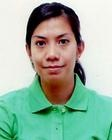 Adrianti Firdasari  Indonesia Badminton  Olympics