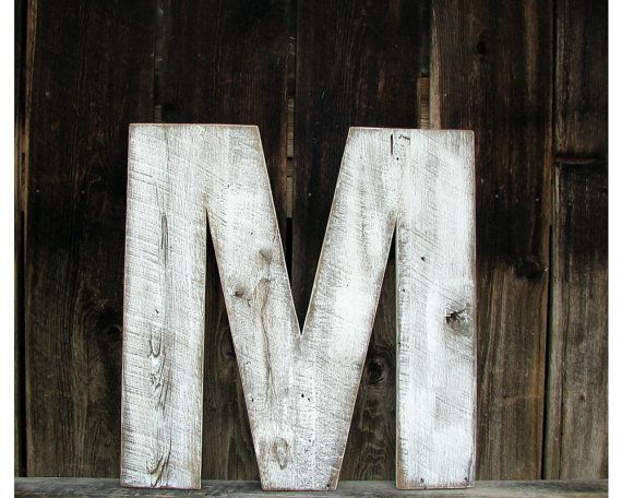 145 best numbers amp letters images on pinterest letters