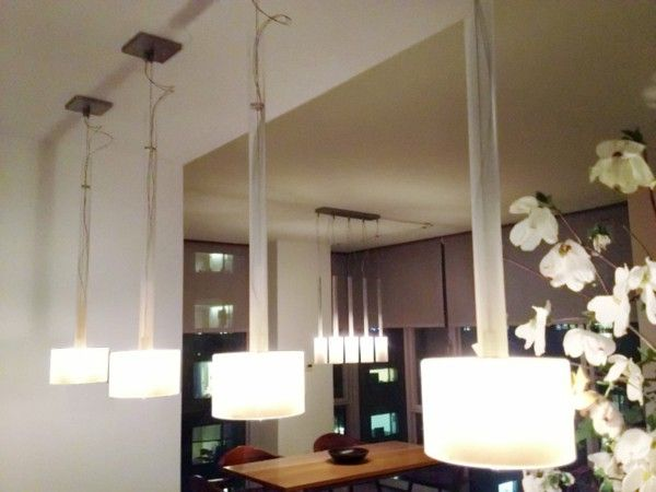 Vietnamese visualizations classic elegance Eastern and Western periods bamboo luxurious lighting
