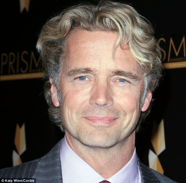 How soaring numbers of MEN are having their love handles liposuctioned away: Blokes now account for 40% of customers  The Daily Mail talked to The Private Clinic of Harley Street's Dr Dennis Wolf about VASER Liposuction or #VASERLipo as we call it.  Smallville actor John Schneider (pictured)  Find out more about VASER Lipo here: http://www.theprivateclinic.co.uk/treatments/lipo-body-contouring/vaser-liposuction