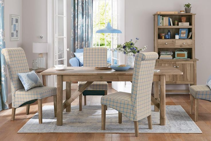 Buy Dining Room Furniture and Sets  Next Official Site