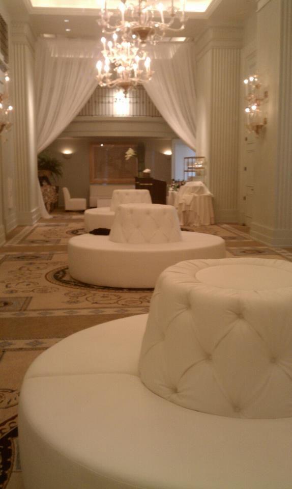 best Event furniture  on Pinterest