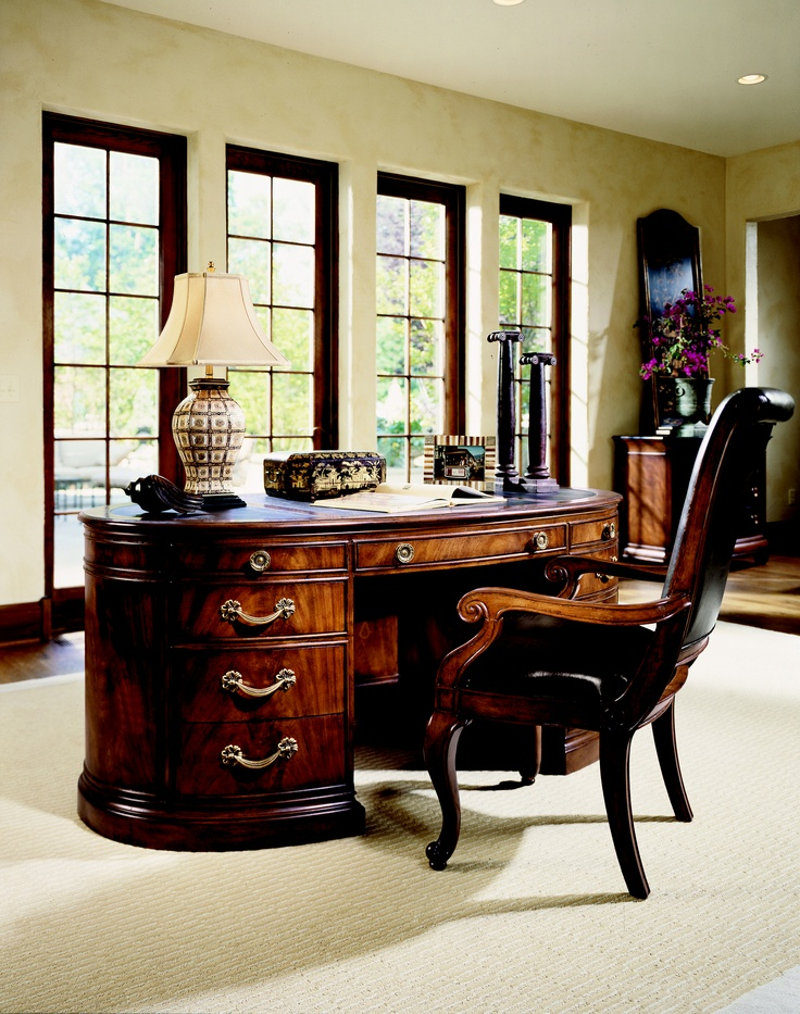 room dining a drew savona furniture american cupboard table
