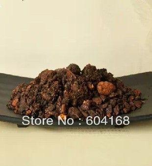 Mo Яо-Commiphora Мирра/Мирра/чай Традиционный Китайский фитотерапия 500 Г чай